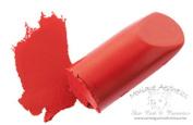 Matte Lipstick New Slim Stick Eu Compliant & Paraben Free