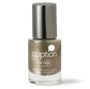 "Caption Nail Polish With LacQ3 in ""This Old Thing"" #C058 10 mL .34 fl oz"