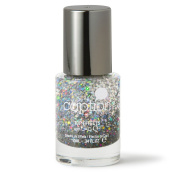 "Caption Nail Polish With LacQ3 in ""My, Oh My"" #T003 10 mL .34 fl oz"