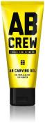 AB Crew Carving Gel - 70ml