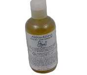 J. Lexi Ahhmazing Body Oil ~ Even Complexion