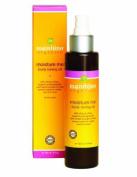 Mambino Organics Moisture Me Body Toning Oil (150ml) by Mambino Organics