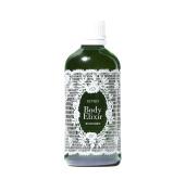 KYPRIS - Organic / Wildcrafted Body Elixir
