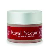 Royal Nectar Moisturising Eye Cream with Bee Venom