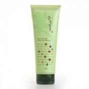 SkyLake Lake Soothing Gel cosmetic hanulphos Korea cosmetics Korea Korea cosmetics Korea