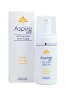 AspireLIFE Anti-Ageing Gentle Foaming Cleanser 3.4 fl oz