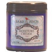 Juniper Berry Moisture Cream