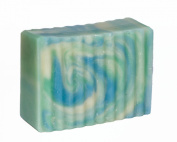 Cool Water Ladies Man 180ml Soap