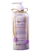 Relaxing Lavender Ultra Moisturising Lotion
