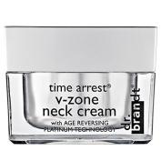 Doctor-Brandt Time Arrest V-Zone Neck Cream 50ml