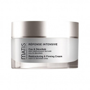 Matis Paris Reponse Intensive Restructuring & Firming Cream - 50ml