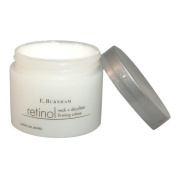 Retinol Neck and Decollete Firming Creme
