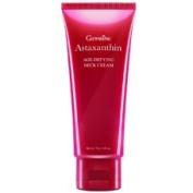 Astaxanthin Age-defying Neck Cream with Fish Collagen Reduce Skin Ageing 75g.[80ml]