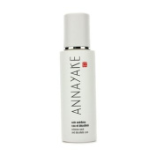 Annayake Extreme Neck and Decollete Care 100ml/3.4oz