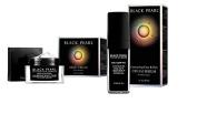Sea of Spa Black Pearl Age Control Nourishing Night Cream & Age Control Contouring Face & Eye Cream Serum