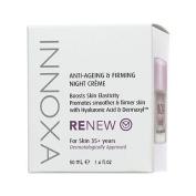 Innoxa Renew Anti Ageing and Firming Night Creme