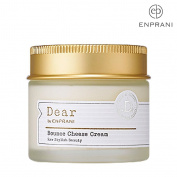 [ENPRANI] Dear By Bounce Cheese Cream 75ml