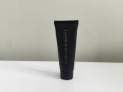 Le Metier de Beaute Peau Vierge Anti-Ageing Complexe SPF 18, Shade 02, Deluxe Travel Size, 5ml
