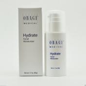 Obagi Hydrate Facial Moisturiser, 50ml/48g,
