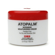 Atopalm Intensive Moisturising Cream 100ml
