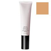 French Kiss Mineral Sheer Tint Demi-Matte SPF20 Medium 30ml
