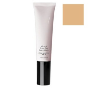 French Kiss Mineral Sheer Tint Demi-Matte SPF20 Light 30ml