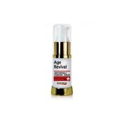 Bancream Anti Wrinkle Pueraria Serum + Remodelling Peptide 15 ml Moisturising Cream