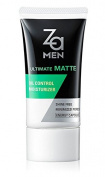 Shiseido Za Men Ultimate MATTE Oil Control Moisturiser 50g