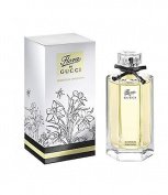 [Bella Bella Boutique] Flora Glorious Mandarin 100ml EDT