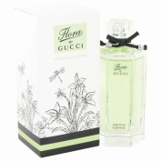 [Bella Bella Boutique] Flora Gracious Tuberose (50ml) EDT (100ml)