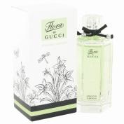 [Bella Bella Boutique] Flora Gracious Tuberose (50ml) EDT (100ml)