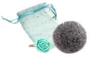 Katie Scarlett's Timeless Sponge and Hook Gift Set