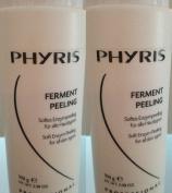 Phyris Ferment Peeling 100 Ml Pro Size - Effective Peeling with Papaya Enzyme