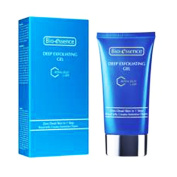Bio-Essence Deep Exfoliating Gel with Royal Jelly +ATP 60G.