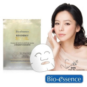 Bio Essence Bio-Energy Snail Secretion Repair Mask 20pcs