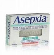 Asepxia Farma Exfoliante Extremo