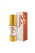 Jane Scrivner Intense Oil 30ml