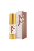 Jane Scrivner Skin Elixir 30ml