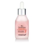 Bio correction Ampoule Berry