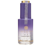 TATCHA Camellia Beauty Oil 30ml
