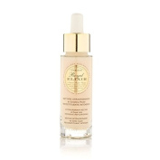 Perlier Royal Elixir Extraordinary Nectar Serum