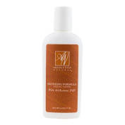Self Tanner Bronzing Formula - Made with All Natural DHA