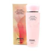 Dodo 3w Clinic Flower Effect Extra Moisture Skin Softner 150ml