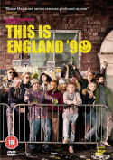 This Is England '90 [Region 2]
