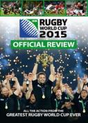 Rugby World Cup 2015 [Region 2]