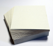 topseller100, Pack of 50 sheets of 8x10 Backing Board