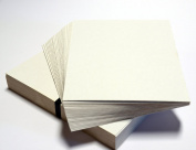 topseller100, Pack of 50 sheets of 11x14 Backing Board