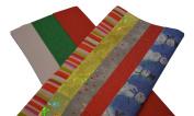 Christmas Gift Tissue Paper 150 Sheet Assortment