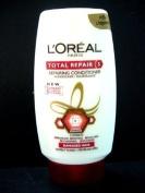 New L'oreal Paris Total Repair 5 Combat 5 Signs Hair Damaged Repair Conditioner Mask