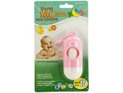 Scented Nappy Sac Dispenser
